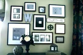 kids room paint ideas decor wall family frames frame sets picture excellent de