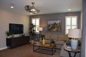 Fulton Home Furniture Astonishing Sofas And Loveseats Living Room