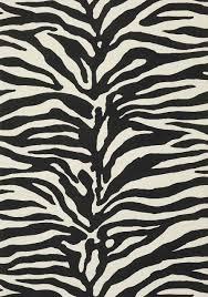 Zebra Behang Thibaut Serengeti Ontdekt U Hier Luxury By Nature