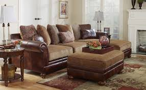 old world furniture design. Latest Old Living Room Furniture Tuscan Style Chairs Az Wwwaztuscanfurniture World Design