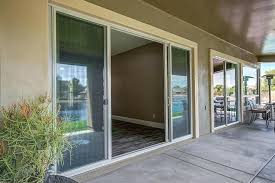 replace sliding glass door cost worthy sliding glass door replacement cost in stylish home designing inspiration