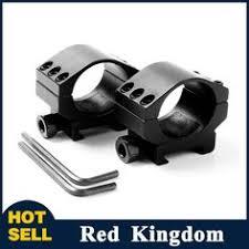 <b>UTG</b> Ergonomic AK <b>SKS</b> Sight Tool by <b>UTG</b>. $7.68. AK/<b>SKS</b> ...