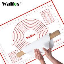 Compare prices on WALFOS 1 Piece 50x70cm Non Stick - Price ...