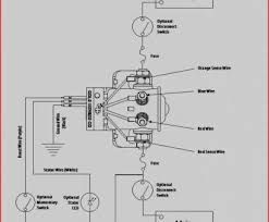 chicago electric winch wiring diagram popular shaw hoist wiring chicago electric winch wiring diagram most farmall c wiring diagram chicago winch wiring diagram trusted wiring
