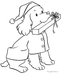 Small Picture Dog coloring book pages Find beautiful coloring pages at