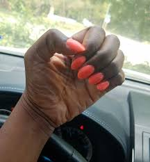 augusta nails augusta georgia nail salons 3435 wrightsboro road suite c10 augusta 30909 706 736 0160 enquira city guides getting your nails done