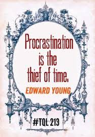 school trip essay the procrastination essay procrastination thief time coursework help