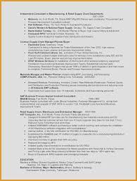 Print Resume At Staples Beautiful Resume Printing Paper It Resume Mesmerizing Print Resume At Staples