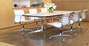 office tables ikea. Office Tables Ikea Adorable Round Meeting Table With Conference Furniture Folding