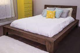 Why Are Platform Beds Good For Back And Side Sleepers 6 Pgs Q A