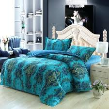 blue paisley bedding pattern blue paisley bedding sets blue paisley sheets queen