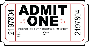 Free Invitations Maker Online Birthday Party Invitation Template Free Online