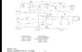 wiring diagram for cub cadet 1525 the wiring diagram ih cub cadet forum 1811 ccc engine dies when pto is engaged wiring