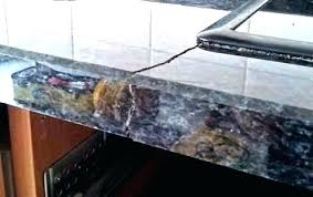 how to fix chips in granite countertops how to fix chips in granite countertops dorsetdatingco fix