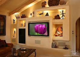 Small Picture Best 25 Home entertainment centers ideas on Pinterest