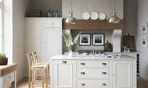 kitchens furniture. Neptune Chichester Hand Painted Kitchen Kitchens Furniture