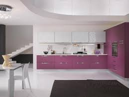 Purple Kitchen Black And Purple Kitchen Ideas 7070 Baytownkitchen