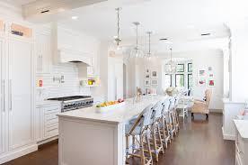 bathroom remodeling reviews. Kitchen:General Contractors Centerville Ohio Dayton Home Remodeling Reviews Improvement A.d. Bathroom L