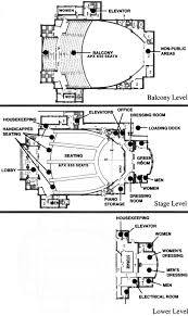 detroit opera house floor plan detroit opera house floor plan webbkyrkan