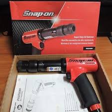 air hammer snap on. chuck retainer quick change universal · snap on brand super duty air hammer ph3050br in original box w papers