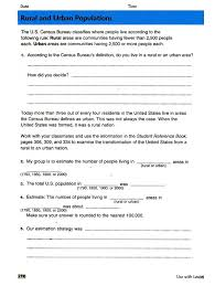 Ideas About Everyday Math Worksheets, - Easy Worksheet Ideas