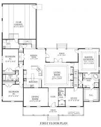 house plans with inlaw apartments ranch home suites apt apartment separate entrance withlaw garage living quarters