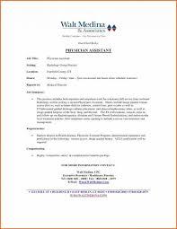 Job Posting Template 9 Notice Of Job Opening Forms Free Premium Templates