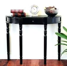 Hallway Table Design Wooden Hall Superb Furniture Entryway Bench Entry Console Tables Way Sparkling