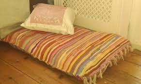 floor cushions diy.  Cushions Easy Peasy Rug Floor Cushion Inside Floor Cushions Diy R