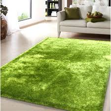 solid colored area rugs green rug dark