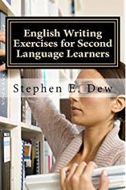 English Academic Writing for Students and Researchers  PDF     Goodreads
