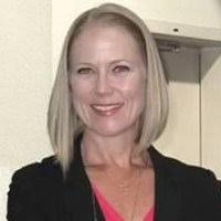 Lisa Fields's email & phone | Pacific Life's Assistant Vice President email