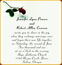 sms wording 1 wedding invitation sms wordings, marriage invitation sms, wedding on wedding invitation wording friends sms