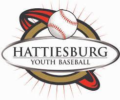 Hattiesburg Dixie Youth Baseball Hattiesburg Ms