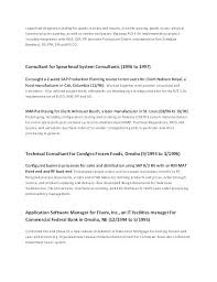 Resume Templates Samples Delectable Resume Templates Examples For Resume Sapphirepartners