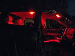 Interior led lighting Silverado 20072019 Toyota Tundra Led Interior Package Dekor Lighting 20072019 Toyota Tundra Led Interior Package Hid Kit Pros