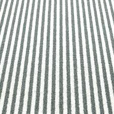 black and white striped area rug outdoor stripe outd