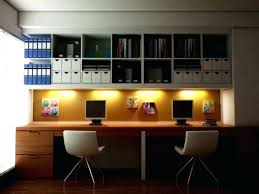 Wall cabinets for office Build Your Own Home Office Wall Storage Chic Wall Mounted Office Storage Cabinets Office Wall Storage Home Office Home Home Office Wall Nutritionfood Home Office Wall Storage Office Wall Storage Creative Home Ideas