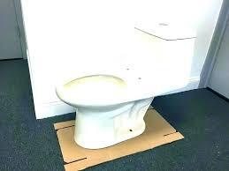 ace hardware toilet seats s toilet seat hardware ace