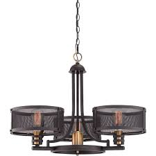 3 light chandelier union station 3 light chandelier in western bronze traditional chandeliers chandeliers hampton bay