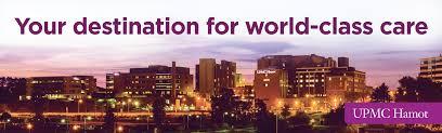 Upmc Hamot Hospitalist In Erie Pennsylvania Upmc Hamot Physician Jobs