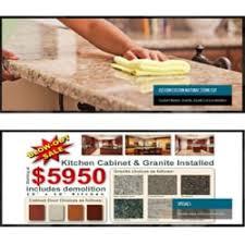 Photo Of Style Granite U0026 Kitchen Cabinets   Staten Island, NY, United  States.