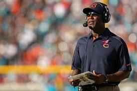 Here Are The 7 Coaches Including Lovie Smith Who Ve Gone From