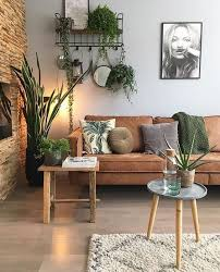 top 10 home decor ideas for fall 2019