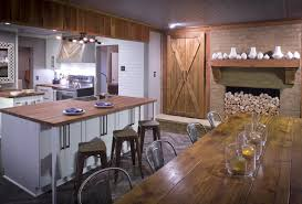 Southern Kitchen Design This Southern Kitchen Is Love At First Sight