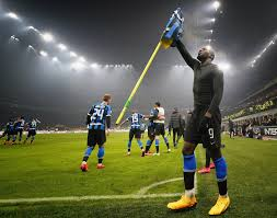 27,462,451 likes · 540,341 talking about this · 799 were here. Lukaku Lead S Inter Milan S Title Charge As Ex Premier League Stars Top Serie A Under Ex Chelsea Boss Conte