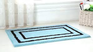 lovely small bath mat small bath mat most prime c colored bath rugs small bath mat pink bath rugs mats small bath mat small bath mats uk