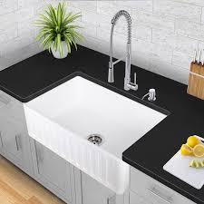 vigo farmhouse sink. Shop VIGO 33\ Vigo Farmhouse Sink Overstock.com
