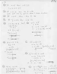 hw1 5p1 hon alg ii trig on quadratic word problems worksheet answers