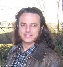 Ma suppléante est <b>Laurence Monnier</b> de Mézières sur Couesnon. - 9662_2
